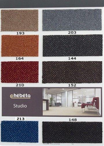 Studio 148 antra