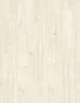 Creo CR3178 witte eik charlotte