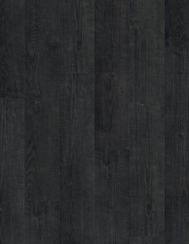 Impressive Ultra IMU1862 gebrande planken