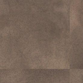 Arte UF1247 beton gepolijst donker