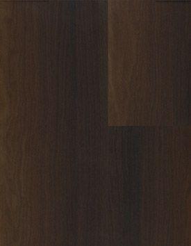 Eligna UW1540 gerookte eik donker