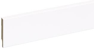 Stijlplint blok grondlak 12x120mm