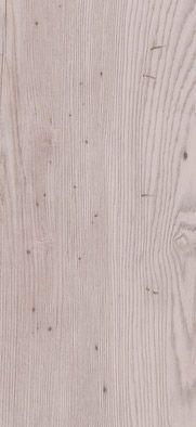 81027 Authentic Plank Dolche