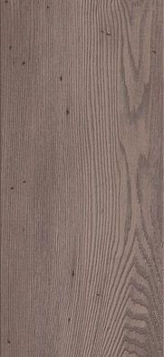 81032 Authentic Plank Glenn