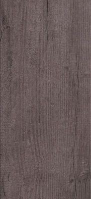 81033 Authentic Plank Sartor