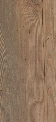 81011 Authentic Plank Mocha