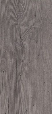 81014 Authentic Plank Sylvian