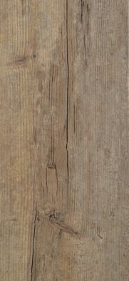 81015 Authentic Plank Shade