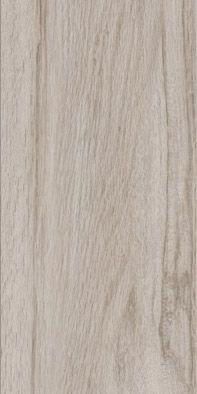70592 English Oak Marston Oak