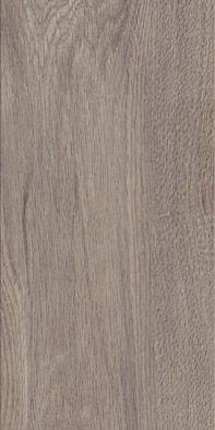 70594 English Oak Thetford Oak