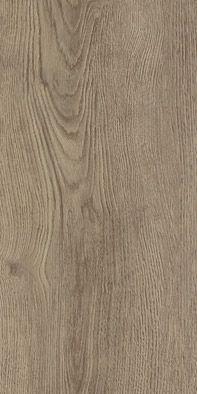 56281 Authentic Oak Heartwood