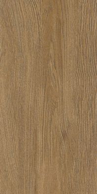 56284 Authentic Oak Tanoak
