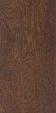 56288 Authentic Oak ScarletOak