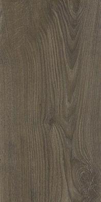 56289 Authentic Oak Shumard