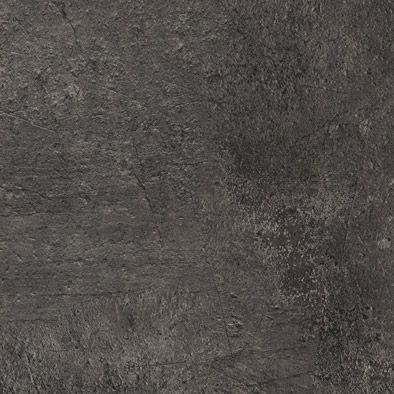 59213 Estrich Stone Anthracite