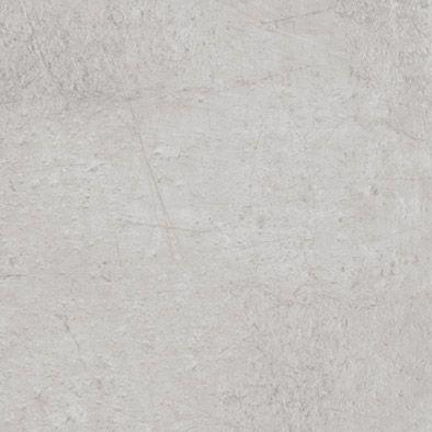 59221 Estrich Stone LightGrey