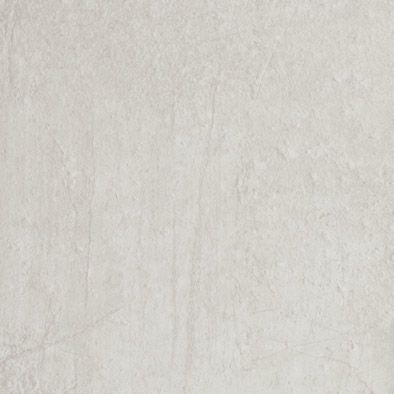 59223 Estrich Stone White