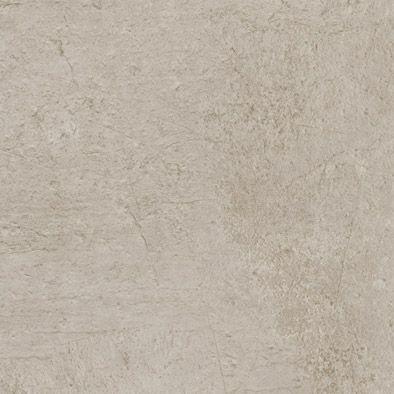 59231 Estrich Stone Beige