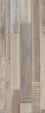 79605 Selsdon Wood Marins