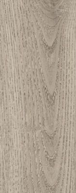 81503 Shady Larch Grano