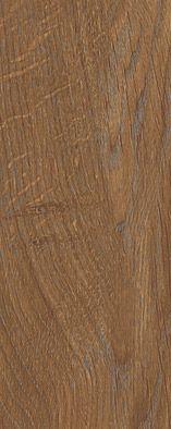 46282 Parva Parquet Thors Oak