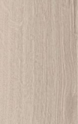 40810 Parva Plus Light Sycamore