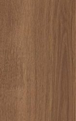 40813 Parva Plus Dark Sycamore
