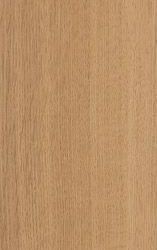 40822 Parva Plus Pure Sycamore
