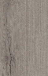 40828 Parva Plus Grey Sycamore