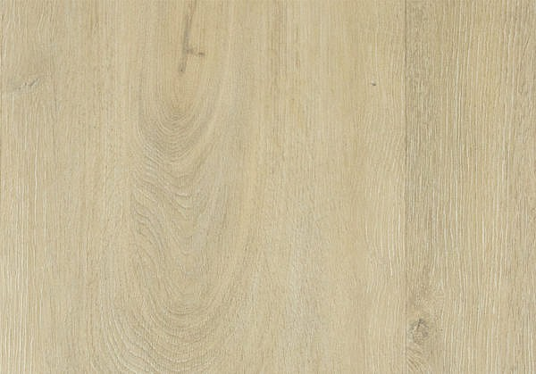 Montinique XXL Plank 5353 eiken antiek