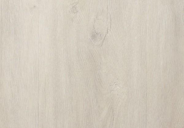 Montinique XXL Plank 5355 Eiken wit gerookt
