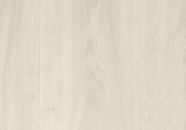 Montinique XXL Plank 5356 Eiken wit