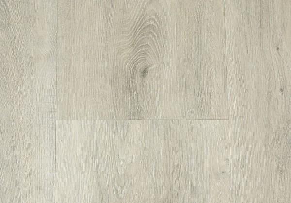 Montinique XXL Plank 5357 Eiken grijs gerookt