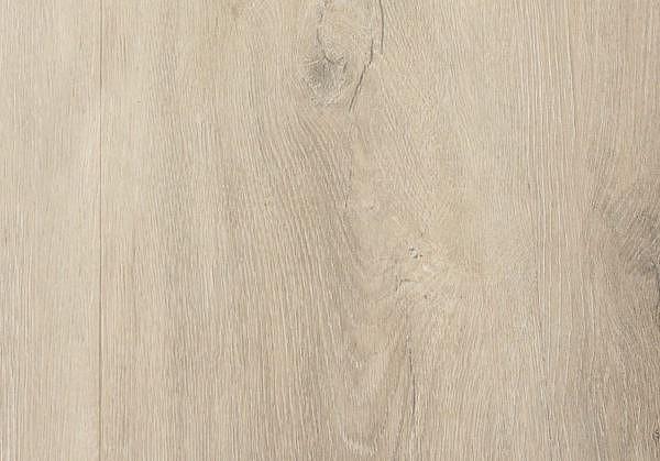 Montinique XXL Plank 5358 Eiken antiek