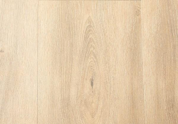 Montinique XXL Plank 5361 Landelijk eiken antiek