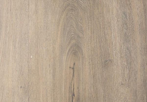 Montinique XXL Plank 5362 Eiken donker