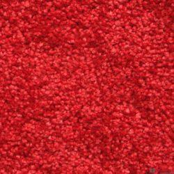 Carpet Your Life Charisma 10