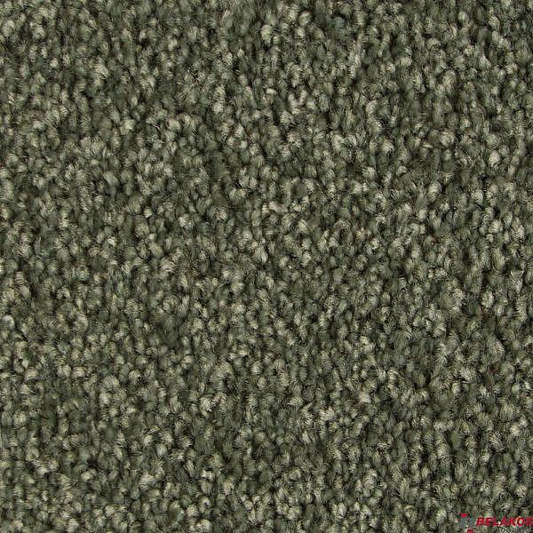 Carpet Your Life Charisma 29
