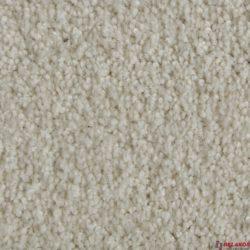 Carpet Your Life Charisma 30