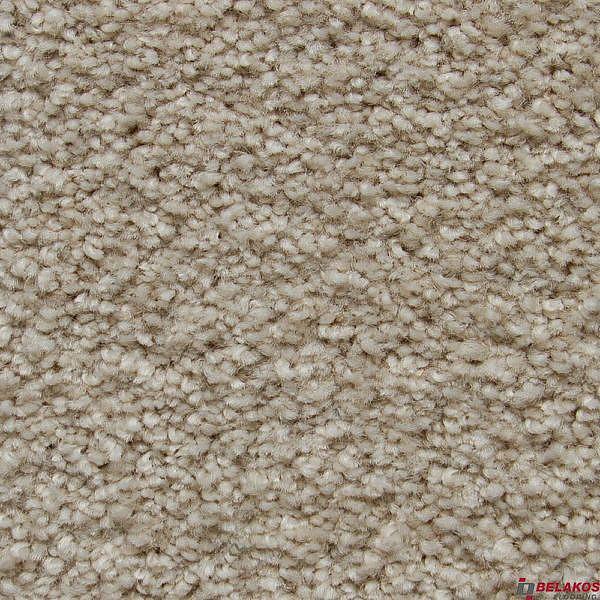 Carpet Your Life Charisma 33