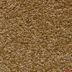 Carpet Your Life Charisma 35