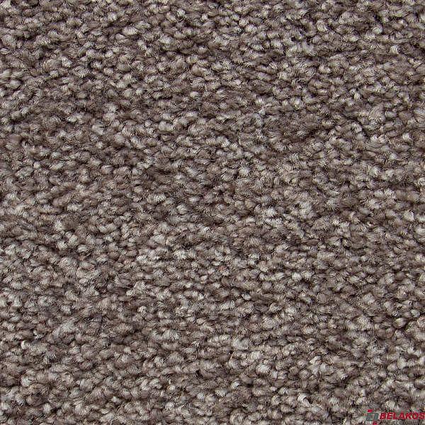 Carpet Your Life Charisma 47