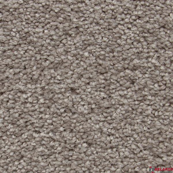 Carpet Your Life Charisma 49