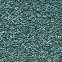 Carpet Your Life Charisma 74