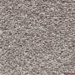 Carpet Your Life Charisma 95