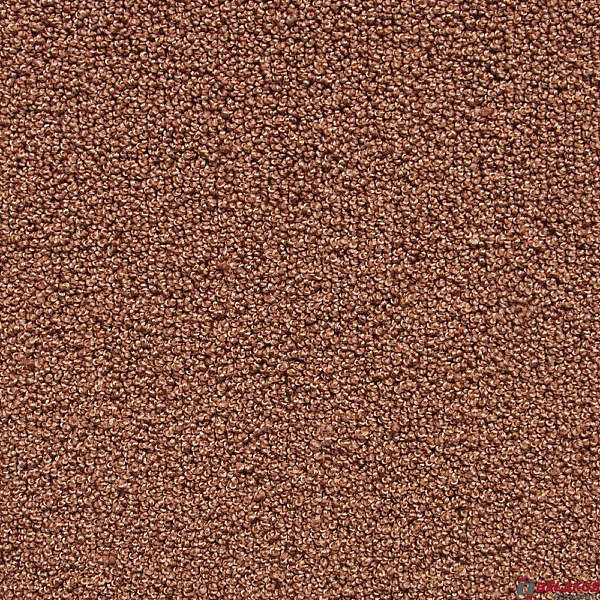 Carpet Your Life Emily 84