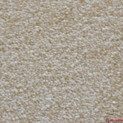 Carpet Your Life Madeleine 30
