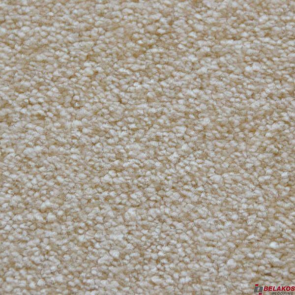 Carpet Your Life Madeleine 30