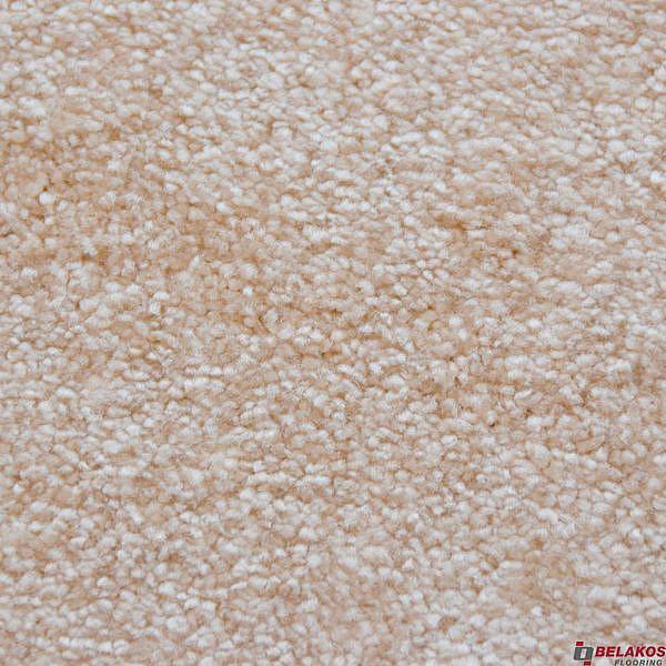 Carpet Your Life Madeleine 33