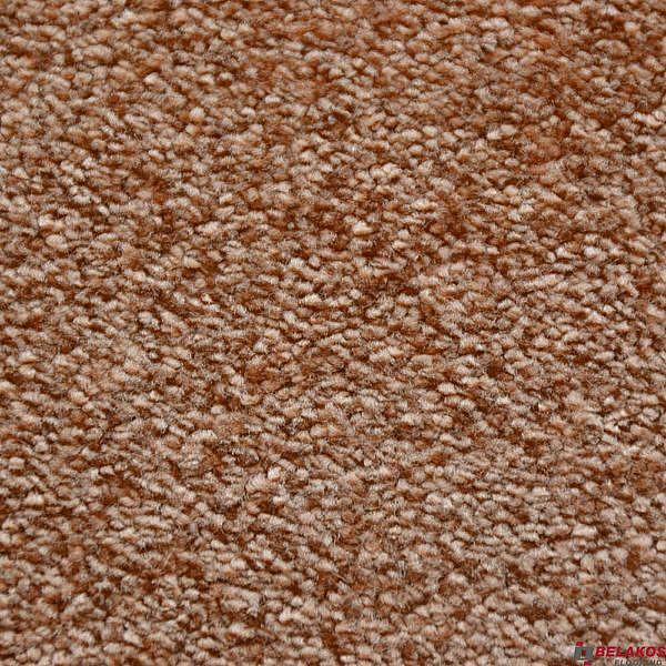 Carpet Your Life Madeleine 38